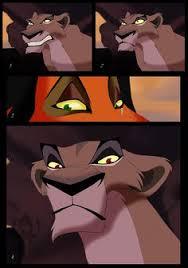 lion king kopa vitani chapter 1 1 pictures