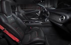 camaro interior 2014 chevrolet 2014 chevrolet camaro z28 2017 chevrolet camaro z28