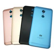Xiaomi Redmi 5 Plus Xiaomi Redmi 5 Plus Replacement Battery Back Cover
