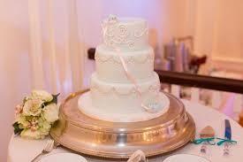 cinderella wedding cake wedding cakes