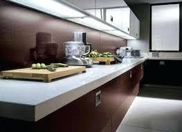Best Led Under Cabinet Lighting Under Cabinet Lights Under Cabinet Lighting Steps Energy Saving
