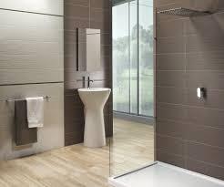 badezimmer braun creme bad cremefarben komfortabel on moderne deko ideen oder badezimmer