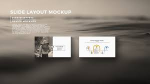 business card powerpoint templates free 100 images best