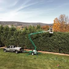 Done Right Landscaping by Lawn Care U0026 Landscaping Gallery Mike U0027s Plc