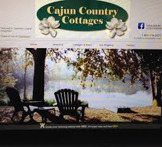 Home Design Magazine Facebook by Cajun Country Cottages Excellent Home Design Gallery At Cajun