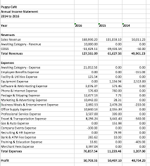 how do i download an income statement or balance sheet bench