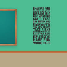 82 best classroom and wall quotes u0026 lettering decals images