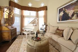 Long Island Interior Designers Living Rooms By Natalie Weinstein Design Associates Long Island