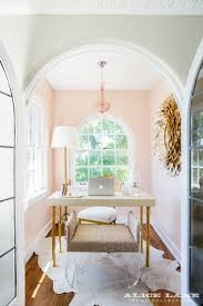 best 25 peach colored rooms ideas on pinterest peach color