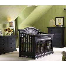 Complete Nursery Furniture Sets Beautiful Black Baby Furniture Images Liltigertoo