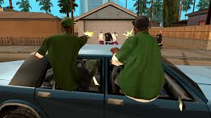 grand theft auto andreas v1 05 apk please visit our website