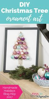 747 best diy christmas tree ornaments inspiration images on