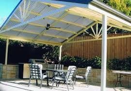 Central Coast Awnings Central Coast Pergolas Gallery Pitched Roof Pergolas Timber And