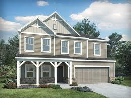 new home communities in atlanta ga meritage homes towne west