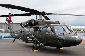 poland buying army helicopters business insider