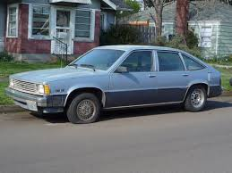 curbside classic 1980 chevrolet citation u2013 gm u0027s deadliest sin 13