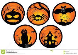 Free Halloween Printable Invitations by Free Printable Invitation Alesi Info