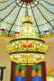 amazing splendor dome skylights design wowfyy