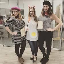 funny group halloween costumes popsugar smart living
