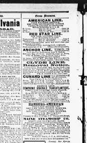 id s d o bureau maison the sun york n y 1833 1916 may 22 1899 page 8 image 8
