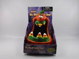 halloween candy bowls big mouth candy bowl gemmy wiki fandom powered by wikia