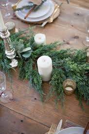 Home Decorating For Christmas Best 25 Decorating For Christmas Ideas On Pinterest Farmhouse