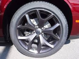 Dodge Challenger Sxt - 2018 new dodge challenger sxt plus coupe at landers chrysler dodge