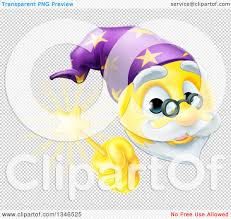 happy thanksgiving smiley face clipart of a 3d wizard yellow smiley emoji emoticon face holding a
