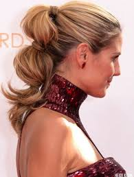 mature pony tail hairstyles 148 best ponistyle hair images on pinterest hair makeup pony