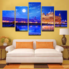 Buy Indian Home Decor Online Compare Prices On Indian Temple Online Shopping Buy Low Price
