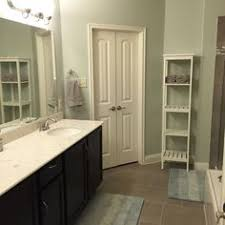 beautiful bathroom by theresa meyer of the stamford wife benjamin