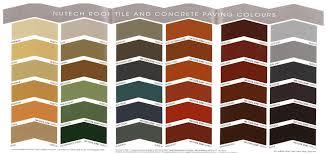 nutech paint colours nutech paint