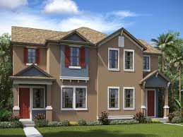 Lithia Florida Map by Fishhawk Ranch Paired Homes New Paired Homes In Lithia Fl