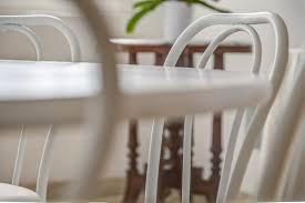 refurbished dining tables for yi yi u2013 roger u0026sons custom carpentry