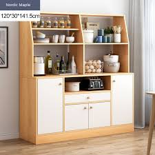 kitchen storage cabinet philippines sideboard modern simple storage cabinet living room wall shelves cupboard household multifunctional kitchen cabinets