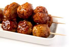 lq cuisine de bernard la cuisine de bernard boulettes de poulet yakitori