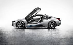 bmw i8 wallpaper 2015 bmw i8 wallpaper 47408 1920x1200 px hdwallsource com