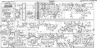 100 service manual npr 20 ciclotron nprc400s sch service