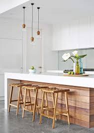 home depot design a kitchen online lowe u0027s home improvement kitchen design kitchen cabinets home depot