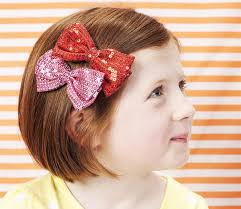 kids hair accessories rockahula kids hair accessories that rock
