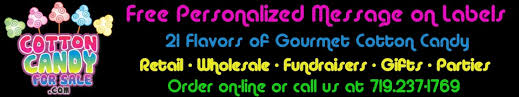 where to buy candy online buy cotton candy online cotton candy in bags and tubs cotton