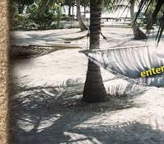 Kona Botanical Gardens Kona Resort Gallery And Botanic Gardens In Key Largo Florida