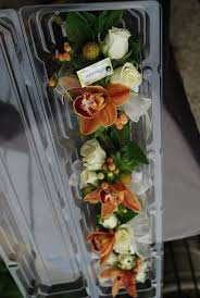 orange park florist 103 best corsages and boutonniere images on wedding