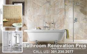 bathroom design trends 2013 the bathroom tile trends of 2013 bathroom remodeling