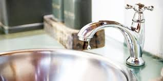 How To Fix A Leaky Bathroom Faucet How To Fix A Clogged Sink And Leaky Faucet