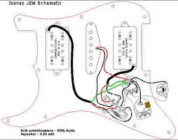 28 dimarzio dp100 wiring diagram ace frehley les paul the