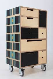 Expensive Furniture In South Africa The 25 Best African Furniture Ideas On Pinterest African Design