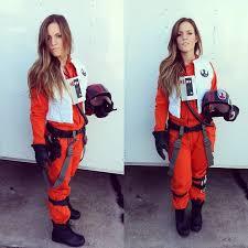 Girls Movie Star Halloween Costume 25 Easy Movie Character Costumes Ideas Troll