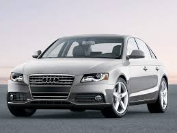 2009 audi a4 sedan news reviews msrp ratings with amazing images