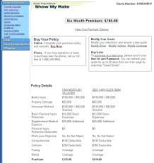 usaa car insurance quote amusing usaa insurance quotes plus perfect insurance quote usaa insurance